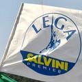 Lega Puglia: anche la Bat si mobilita per l'arrivo di Salvini a Bari