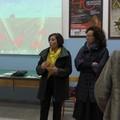 L'impegno delle associazioni per l'ampliamento del Museo degli Ipogei