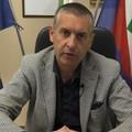Si è dimesso il sindaco Francesco di Feo: «Mi candido alle regionali in Puglia»