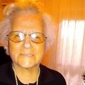 Nonna Albina compie 100 anni