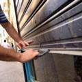 Covid, scuole chiuse e mercato sospeso a Trinitapoli