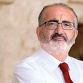 «Vaccinate anche i medici liberi professionisti», Delvecchio scrive a Lopalco
