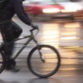Ladro di bicicletta arrestato dopo sei mesi di latitanza