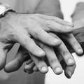 Una gara di solidarietà fra imprenditori per chi è nel bisogno