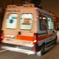 Incidente stradale, muore 26enne di Trinitapoli