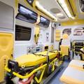 Drammatico incidente a Trinitapoli, muore motociclista ventenne