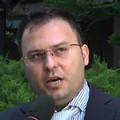 Antonio Campana nominato segretario provinciale della Lega