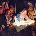 Ecco come vivere il Natale a Trinitapoli
