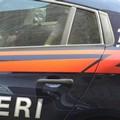 Viola i domiciliari, in carcere 62enne accusato di violenza sessuale
