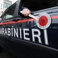 Controlli dei Carabinieri, sei arresti nel fine settimana tra Trinitapoli e Cerignola