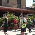 Sport e solidarietà: Run4Hope fa tappa a Trinitapoli
