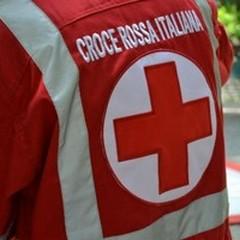 Croce Rossa Italiana, indagine sierologica a Trinitapoli
