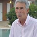 Vincenzo De Feudis capo delegazione della Pro Loco Unpli Peucetia Nord