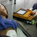 L'impegno dell'A.S.D. Real Sandos per la sicurezza e la prevenzione