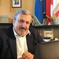 Tavolo centrosinistra, Emiliano: «Il possibile per continuare governo positivo della Puglia»