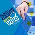 Elezioni europee, la Lega s'impone anche a Trinitapoli