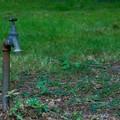 Alte temperature ed eventi climatici estremi, Coldiretti: «Rischio desertificazione in Puglia»