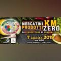 "Estate,  ""Mercatini a km0 "" a Trinitapoli"