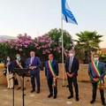 Bandiera Blu, Losapio: «Occasione per tutto il territorio»
