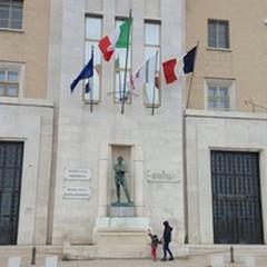 Fondi per 250mila euro dalla regione Puglia per le strade di Trinitapoli