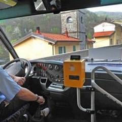 Trasporto pubblico locale a regime in Puglia ma con mascherina a bordo