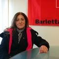 Patto Nord Barese Ofantino: Filcams e Cgil Bat denunciano aggressione verbale a lavoratore