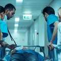 Visite straordinarie a pazienti in terapia intensiva, approvata proposta di legge