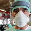 «Lasciate perdere le passeggiate, salvate la Puglia», la testimonianza di un medico di Trinitapoli