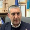 Mafia, di Feo: «Trinitapoli onesta e operosa, istituzioni contro la criminalità»