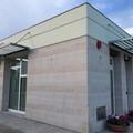 """La biblioteca comunale  """"Mons. V. Morra """" resta chiusa fino al 3 maggio"""
