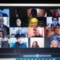 Il Rotary e l'aspirazione mondiale alla fraternità