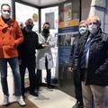 """Rotary Club Valle dell'Ofanto, la  """"Settimana del Farmaco Sospeso """""""