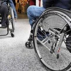 Assistenza invalidi, sportello chiuso per mancanza di personale