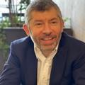 Ivan Scalfarotto (ItaliaViva) candidato Presidente in Puglia: «Contro tre populismi». L'intervista