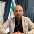Verso la finale dell'Europeo, Losapio: «Auspichiamo festeggiamenti responsabili»
