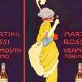 """""""Mondo Martini"""" è un percorso di stile di Puglia Outlet Village"""