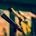Musica, a Barletta due eventi promossi dall'associazione Promoter e Dj