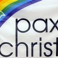 """""""Non c'è pace senza cura """", domani in streaming l'iniziativa di Pax Christi"""