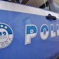 Business da 100mila euro nel riciclaggio di auto e pezzi di ricambio: smantellata organizzazione criminale