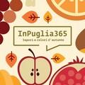 """""""Ti spiego la spiga """", a Trinitapoli il weekend di""""InPuglia365 – Sapori e colori d'autunno"""""""