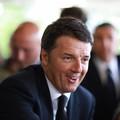 Italia Viva Trinitapoli, «A breve assemblea degli iscritti»