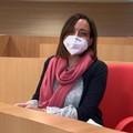 """Nomina Rosa Barone, l'opposizione insorge  """"Becero gioco di potere """""""
