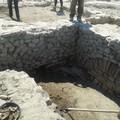 Salapia, il parco archeologico si sposta sul web