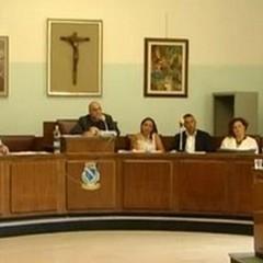Consiglio comunale Trinitapoli: c'è il bilancio