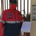 """L'istituto  """"Scipione-Staffa """" compra 26 tablet per la didattica a distanza"""