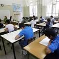 Ufficio Scolastico Regionale per la Puglia e Fondazione per l'educazione Finanziaria rinnovano il Protocollo per la diffusione dell'educazione finanziaria nelle scuole