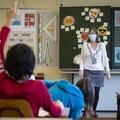 Scuola in Puglia, il Tar ha deciso. Si continua con la DaD a richiesta
