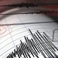 Violenta scossa di terremoto nella notte