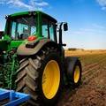 Coldiretti Puglia: l'agricoltura recupera il terreno perso