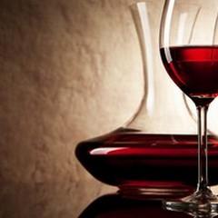 Vino di Puglia amato all'estero, record per l'export